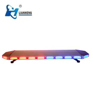 Горячая продажа светодиод загорается сигнальная лампа скорой помощи бар (TBD8172W)