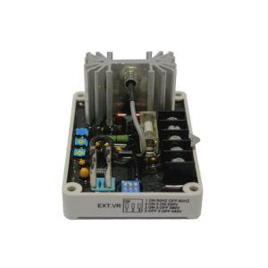 De Vervangstukken AVR van de Generator Ea05A van de Alternator van de macht