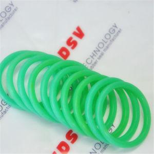 Guarnizione di gomma per il giunto circolare differente di Viton di colore di formato differente, EPDM, guarnizioni del giunto circolare di Ffkm