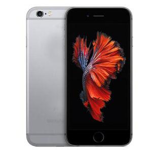 Telefone celular original 6s Celular 4,7'' 12.0MP de telefone celular