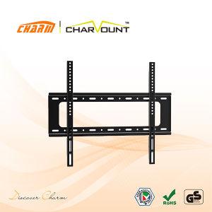 32  - 70 를 위한 텔레비젼 마운트를 미끄러지기, 공장 공급 스테인리스 텔레비젼 마운트 (CT-PLB-E3003N)