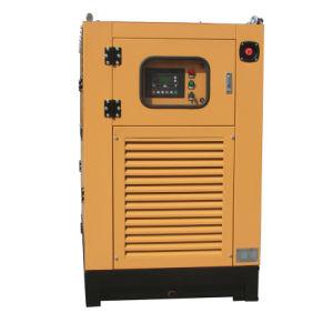 고품질 천연 가스 발전기 판매를 위한 새로운 에너지 Biogas 발전기