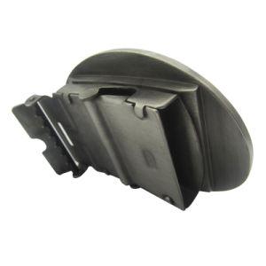エナメル(009)が付いている金属のベルトの留め金を戦うファッション小物のUssの昇進のカスタムSirocco Reday