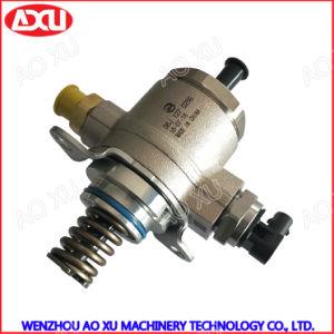 Auto partes usadas de la bomba de combustible de alta presión para VW y Audi coches con motor 2.0 TFSI