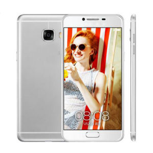 Wholesale Sumsung Galaxi Original C7 C7000 teléfono móvil celular