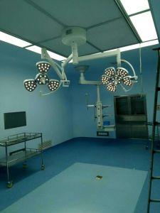 病院(THRWH LED5+3)のための天井LEDの操作ランプ