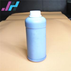 Inchiostro solvibile di Eco per la testa della stampante di Epson