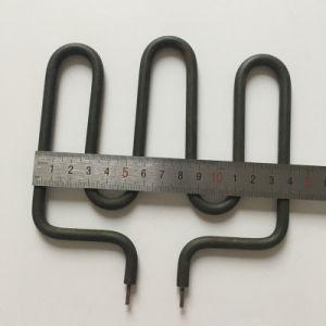 工場供給高温抵抗力があるBBQのグリルの発熱体