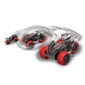 Tumbler RC voiture jouet Buggy produit Voiture de contrôle à distance des jouets NOUVEAU STYLE Tumbler voiture RC Enfants voiture jouet électrique