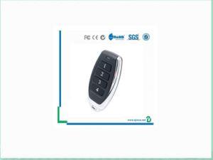 Изменяющимся кодом гаражных дверей с пульта дистанционного управления совместим с Beninca 433МГЦ