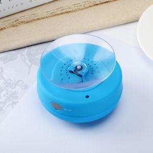 Waterdichte Draadloze Bluetooth Draagbare Spreker Handsfree Speakerphone voor Apparaten Bluetooth