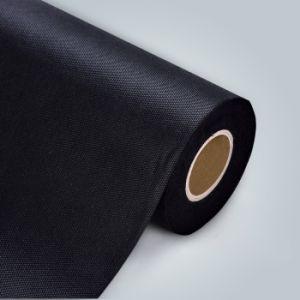 Спанбонд ткань ткань для сорняками (солнечный свет)
