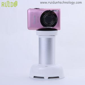 De Houder van de Vertoning van de veiligheid voor Camera