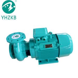 Yhzkb similar de marca Siemens la bomba de agua