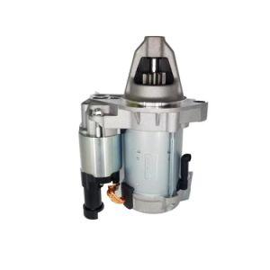 Auto Parts 31200-R1A-G51 de Honda Motor de arranque
