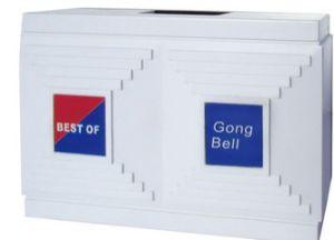 Le meilleur de Gong Dingdong son carillon sonnette