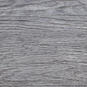 Banheira de venda de material de origem em PVC