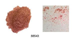 Magic Chameleon пигмента, изменение цвета хром слюда порошок