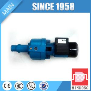 Projeto novo com a bomba de água elevada do fluxo do impulsor dobro para a aplicação doméstica