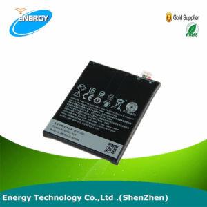 La batería para el HTC Desire 626, batería recargable de litio de la marca nuevo Original 3,85 V 2000 mAh