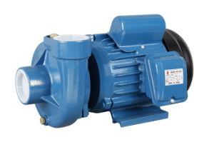 bomba de água 2HP centrífuga elétrica industrial