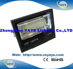 Luz do túnel do diodo emissor de luz da ESPIGA projector/200W do diodo emissor de luz da ESPIGA luz/200W da inundação do diodo emissor de luz da ESPIGA 200W do Sell de Yaye 18 a melhor com garantia de Ce/RoHS/3years