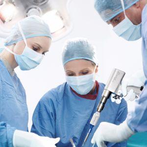 Masque facial non-tissé jetable jetable 3ply pour médecin / hôpital