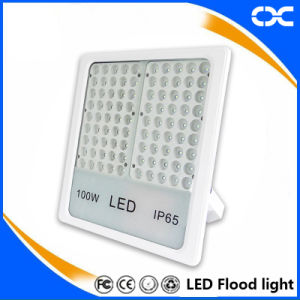 LED de 100W Reflector LED de alimentación Spotlighthigh