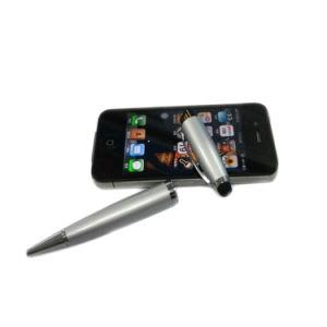 新しい到着の金属USBのフラッシュ・メモリのペン駆動機構USB (EP003)