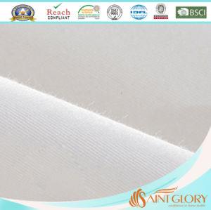 Китай поставщик горячей продажа роскошных Белого Гуся утка вниз заполнение гуся вниз угловое крепление подушки
