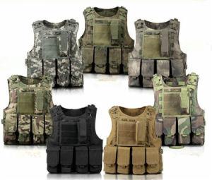 육군을%s 2017 군 방탄 조끼 & 방탄복