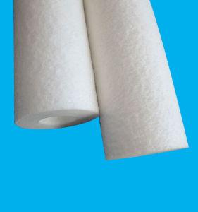 De PP extrudado soprado Darlly Refil do filtro de osmose inversa