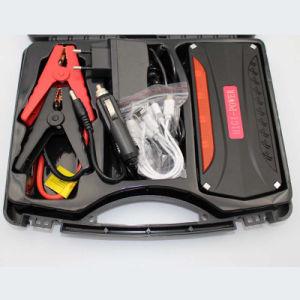 зарядное устройство 68800mAh Car Pack аварийного запуска двигателя от внешнего источника