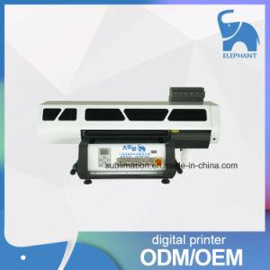 Stampante Mcahine della tessile di DTG del cotone di alta qualità di prezzi bassi