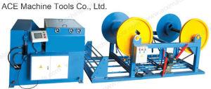 正方形ダクト機械(I)自動ラインを作る製造/ダクト