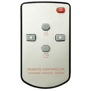 [هيغقوليتي] آمنة [بتك] كهربائيّة بعيد أشعّة تحت الحمراء غرفة خارجيّ فناء [فن هتر] مع [س] كولومبيوم [سا] [إيس]