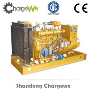 Чтобы завод для производства биогаза, биогаз генератор/биогаза ТЭЦ/биогаза электростанции
