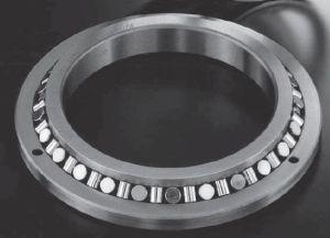 Rb9016uucc0 P5 des roulements à rouleaux croisés (90x130x16mm) de la Machine Outil THK Haute Précision du roulement du roulement de la bague pivotante