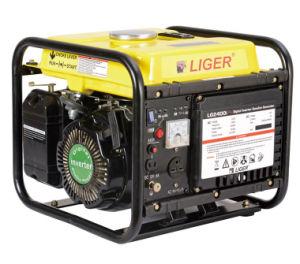 Convertidor de Digital - 1.8KW generador (1)