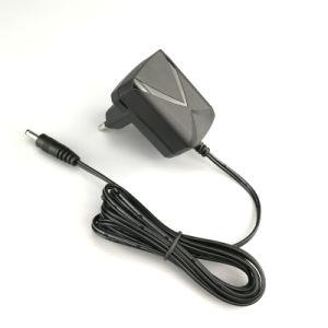 DC 접합기에 산업 전력 공급 90-264V AC