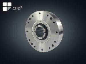 조화되는 드라이브의 Chd-P-III 시리즈