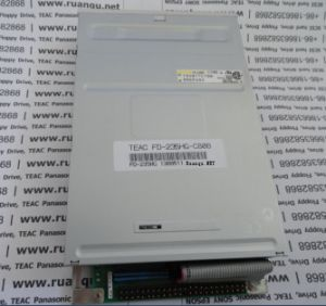 Дисковод TEAC FD-235HS 1211-U5