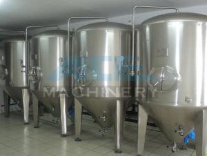 Máquina de fazer cerveja em casa, equipamento de cerveja bricolage (ACE-FJG-H0)
