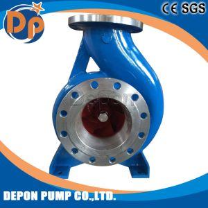 Нефти SS316 Anti-Corrosion масляного насоса насос