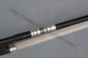 Arceau de fibre de carbone, Arme de violon, Articulation de violon, Archet de violoncelle