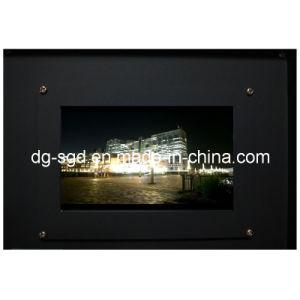 SGD-TFT-SNAH2E0-43 LCDスクリーン