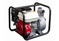 La pompe à eau de l'essence (LTP80C)
