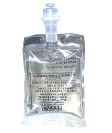 250ml van uitstekende kwaliteit Pentoxifyllin en Natrium-chloride Injection