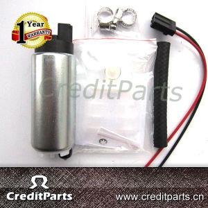 Emballage d'E85 Methanol Ethanol Compatible Fuel Pump avec Kits