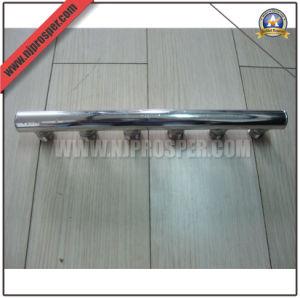 Водяного насоса из нержавеющей стали (жатки YZF-F15)